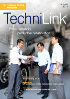 Technilink issue 1-2014