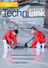 Technilink issue 1-2015