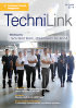 Technilink issue 2-2014