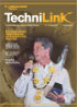 Technilink issue 3-2017
